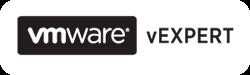 VMware vExpert 2013