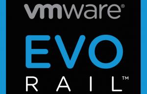 VMware releases hyper-converged platform EVO:RAIL, joins Nutanix & SimpliVity
