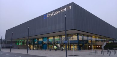 Tech Field Day Extra at CLEUR – Day 1