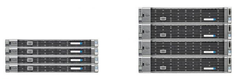 Cisco HyperFlex HW.png