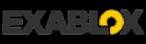 400px-Exablox_logo
