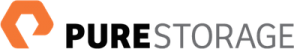 400px-Pure_logo