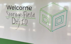 Hedvig Deep Dive – Is software-defined the future of storage?