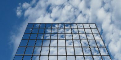 Thoughts on VMware cloud strategy – Part 2: Cross-Cloud Architecture