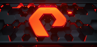 FlashArray //X – Pure Storage's strong card in the NVMe AFA game