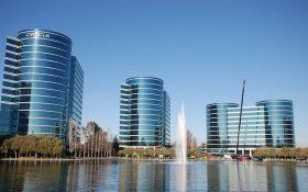 Oracle Cloud Strategy: Part 1 – Oracle Ravello Cloud Service