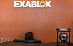 Storage Field Day 13 Primer – Exablox