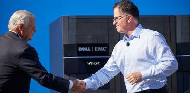 SFD13 Primer – Dell EMC
