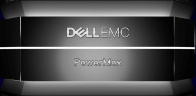 PowerMax – Dell EMC returns to Tier-0 land with a Next-Gen, ML-enabled storage platform