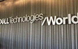 Dell Technologies' Unity XT – Cloud Meets Midrange Storage