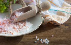 Take Social Media With A Grain Of Salt